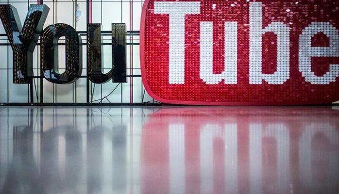 'YouTube' onilliyin ən məşhur kliplərinin adlarını açıqlayıb