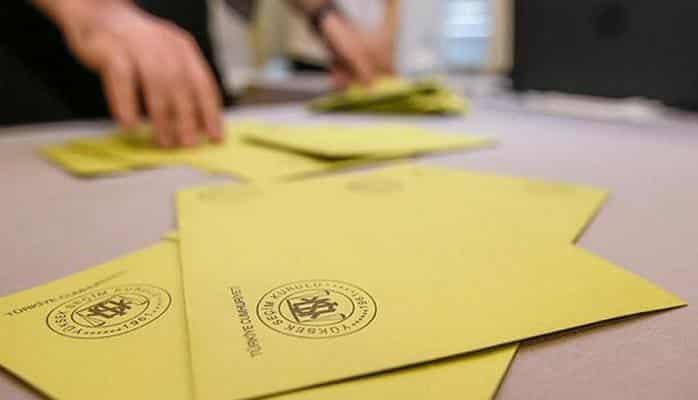 Qazaxıstanda bir ilk: qadın namizəd prezidentlik uğrunda yarışacaq