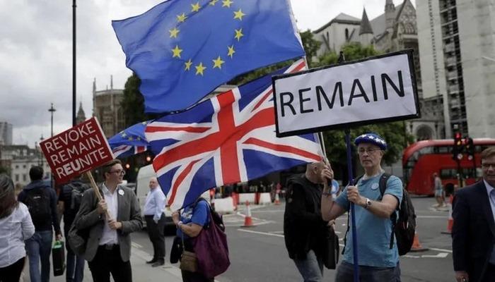 'İş yatırımları referandumdan bu yana azaldı'