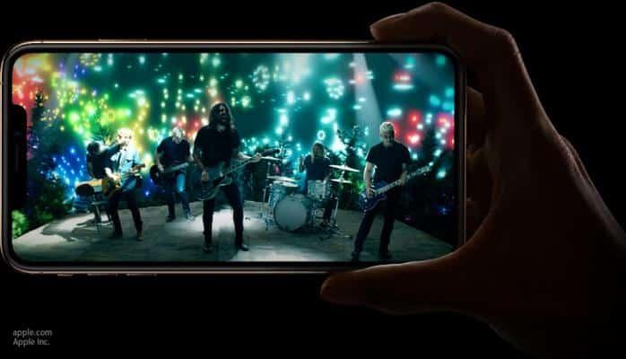 Apple iPhone kameralarına qənaət etməyə qərar verib