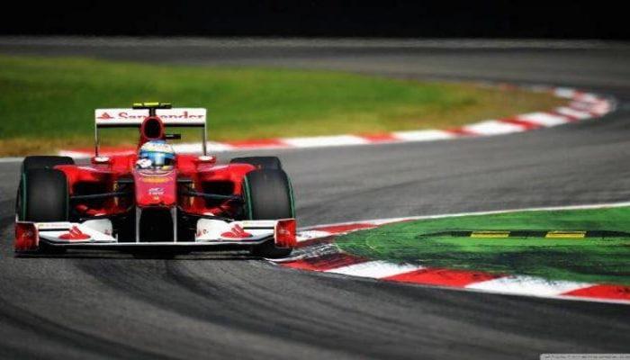 Azərbaycanda Formula 1 nə vaxt keçiriləcək?