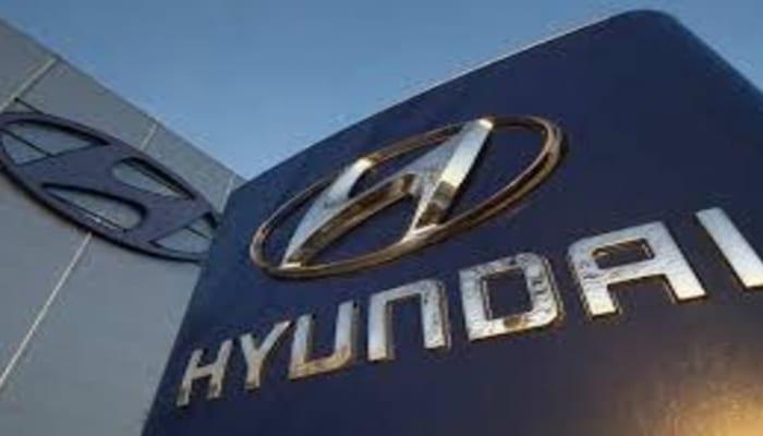 Гендиректор Hyundai Motor уйдет в отставку