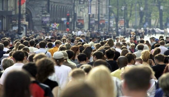 Фонд народонаселения ООН: Чрезмерное увеличение числа мужчин в Азербайджане может привести к негативным последствиям