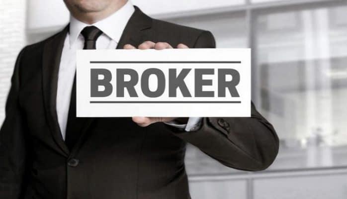 Azərbaycanda yeni broker şirkəti yaradılıb