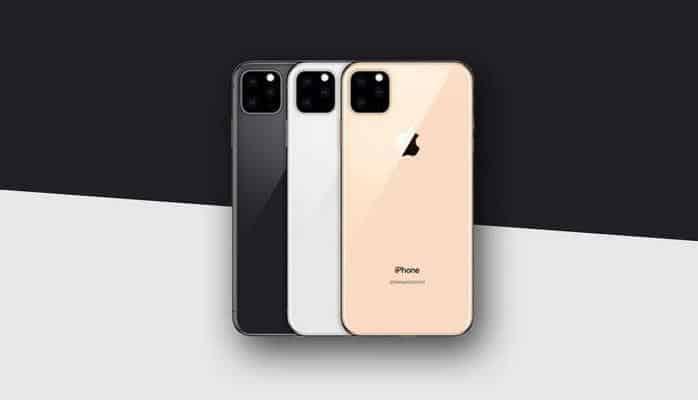 """""""iPhone""""nun 4 yeni modeli gəlir - Ən ucuz telefon olacaq"""