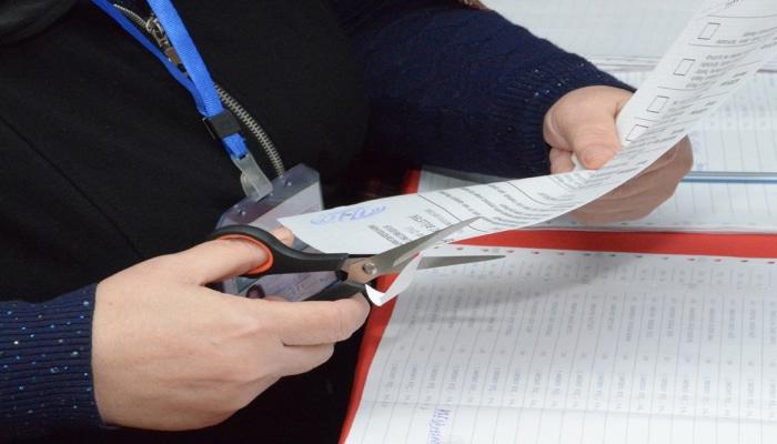 В Азербайджане аннулированы итоги голосований на двух избирательных участках