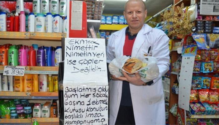 """31 ildir fasiləsiz oruc tutan adam: """"Heç vaxt xəstələnməmişəm"""""""