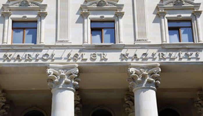 В Баку состоялись консультации между министерствами иностранных дел Азербайджана и России
