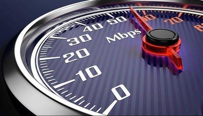 Türk Telekom kotasız internet tarifelerini açıkladı .