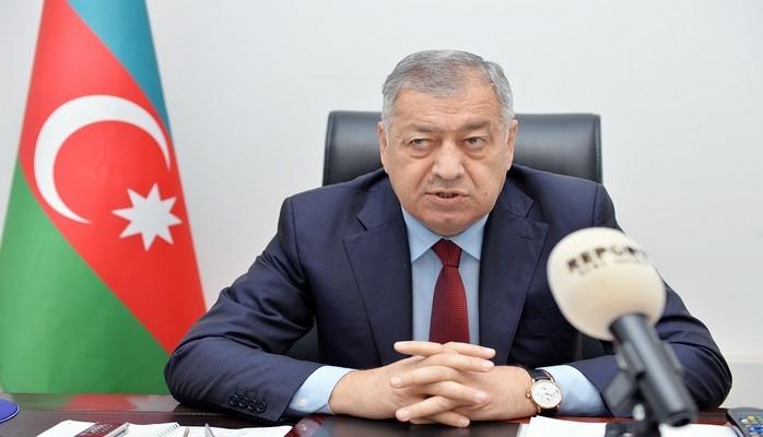 В Азербайджане предлагают продлить срок полного страхования вкладов