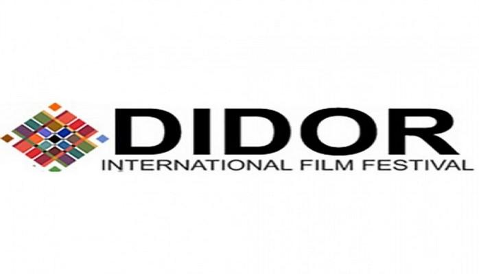 Азербайджан примет участие в международном кинофестивале  «Дидор - 2018» в Душанбе