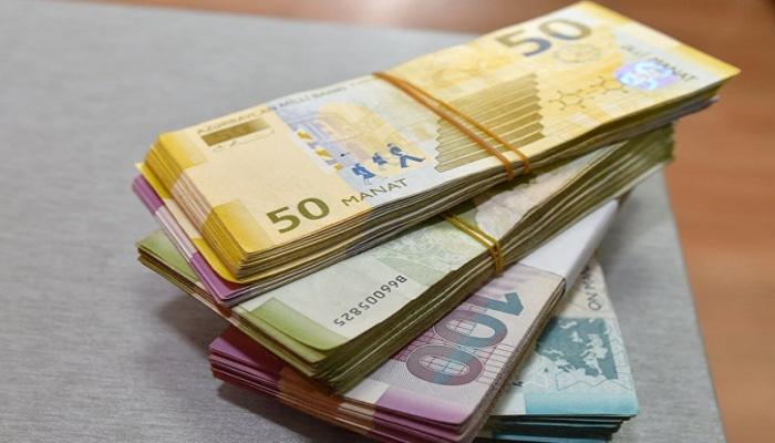 В Азербайджане 249 тыс. частных предпринимателей получат господдержку