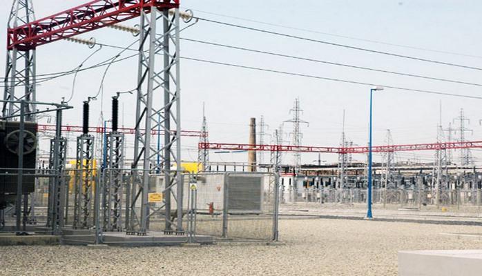 В апшеронском поселке сегодня будут ограничения в подаче электроэнергии