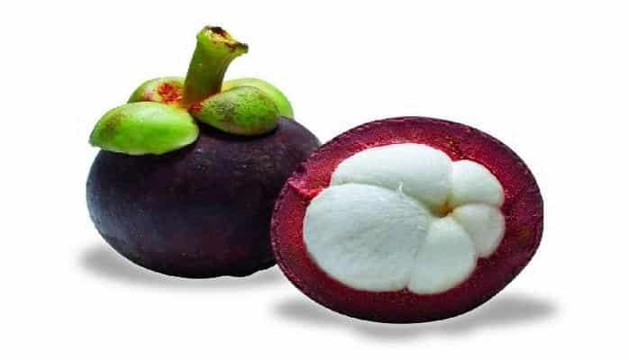 Этот вкусный фрукт замедляет старение