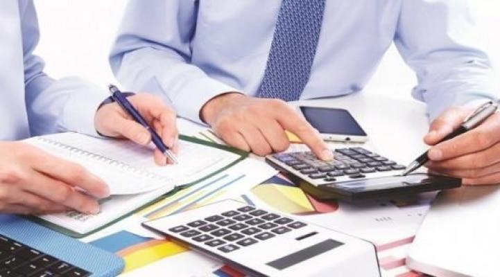 В Узбекистане будет запущена информационная система кредитной истории