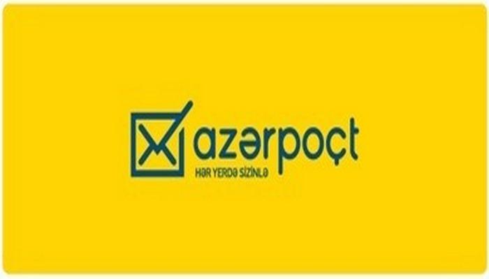 """""""Azərpoçt""""MMC problemli kredit sahiblərinə 2 formada kompensasiya verəcək"""