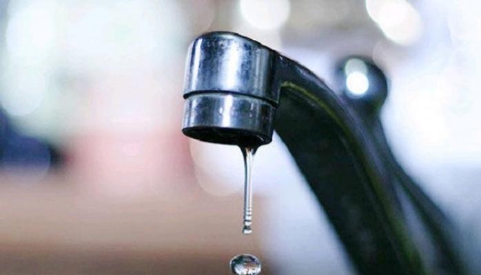 Ərəblər dünyada ilk dəfə tərkibində D vitamini olan içməli su istehsalına başlayıb