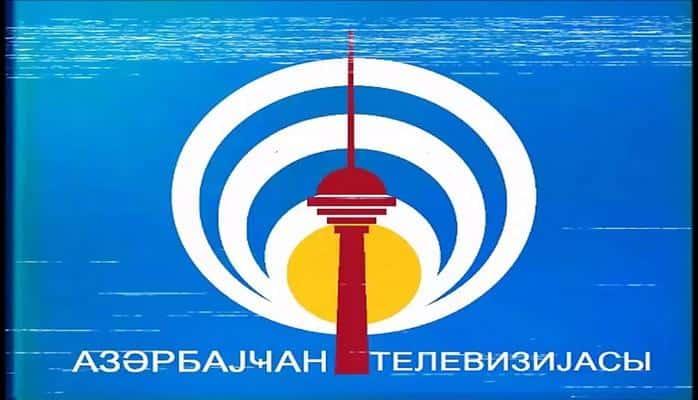 Azərbaycan televiziyasının 63 yaşı tamam oldu