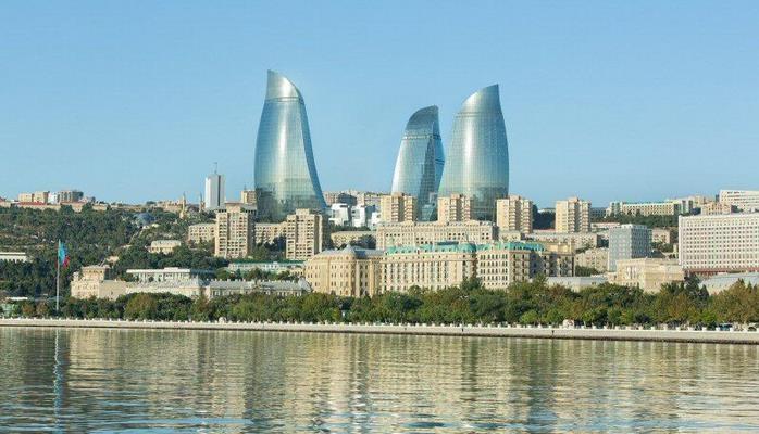 В Баку пройдет 20-й Глобальный форум молодых лидеров Специального олимпийского движения