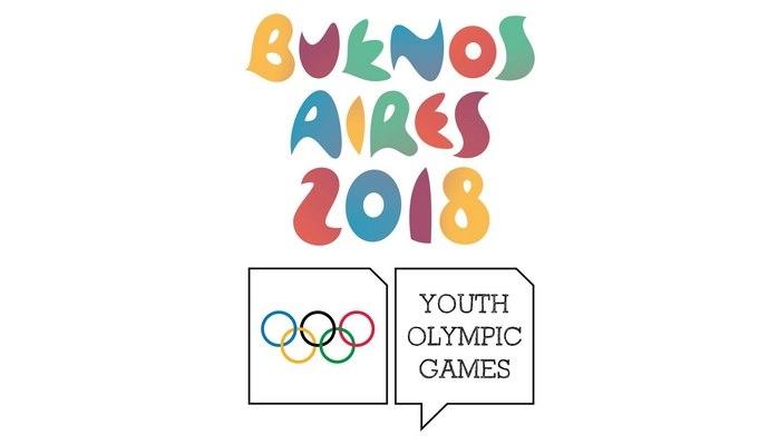 Azərbaycan idmançıları Yeniyetmələrin III Yay Olimpiya Oyunlarını 6 medalla başa vurub