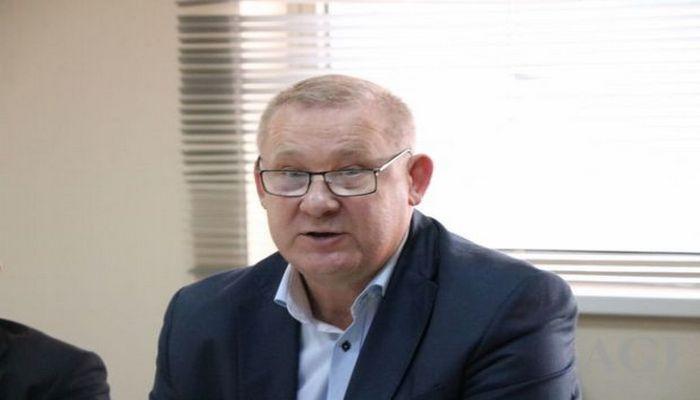 """Aleksandr Tarakanov: """"Azərbaycanlılar koronavirus təhlükəsinin olduğunu bilir, küçələrdə veyillənmirlər"""""""