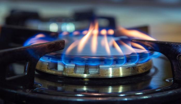 SOCAR Georgia обеспечит газоснабжение еще двух азербайджанских сел в следующем месяце