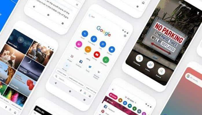 Google запустила облегченный поиск по всему миру