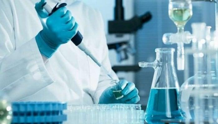 Израильским ученым удалось получить антитела против коронавируса