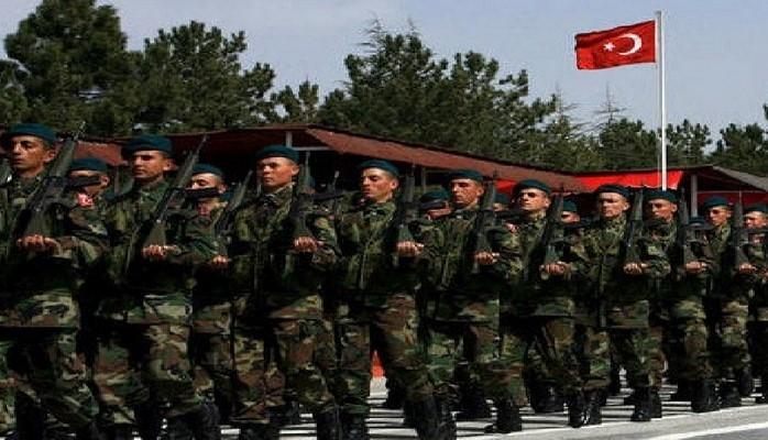 Турция планирует открыть в Нахчыване военную базу – СМИ