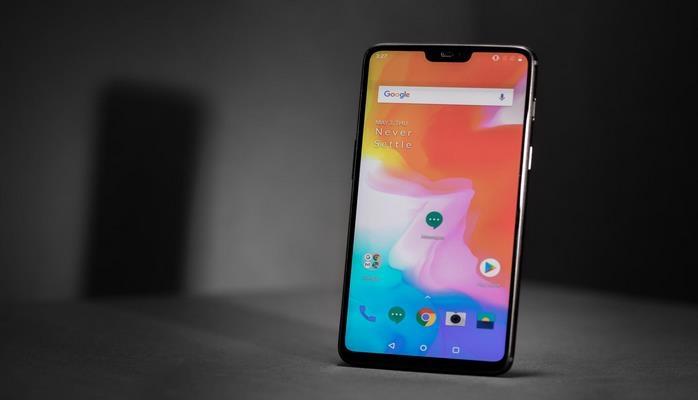 2018-ci ilin ən yaxşı smartfonları hansılardır?