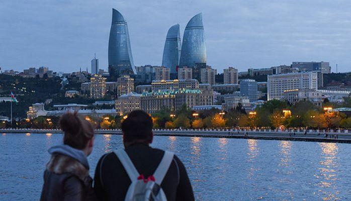 Подсчитана стоимость жизни в Баку