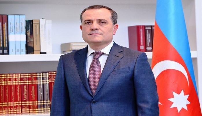Министр образования: Азербайджанский учитель стремится стать истинным знатоком своей профессии