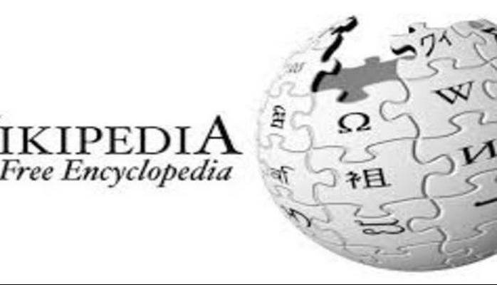 """Aprel şəhidimiz Raquf Orucov haqqında ingilis dilində məqalələr yaradılıb - """"Vikipediya""""da"""