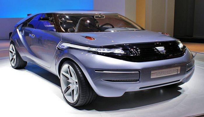 Автоэксперт назвал ТОП-5 идеальных машин для начинающих водителей