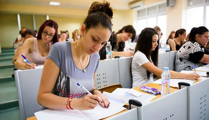 Almaniya modeli əsasında yeni təhsil qanunu hazırlanır