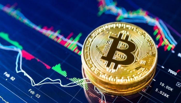 Bitcoin Nedir, Blok Zinciri Nedir, Kripto Para Nasıl Alınır?