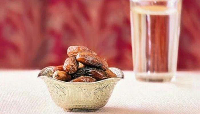 Ramazanın 15-ci günü: dua, imsak və iftar vaxtı