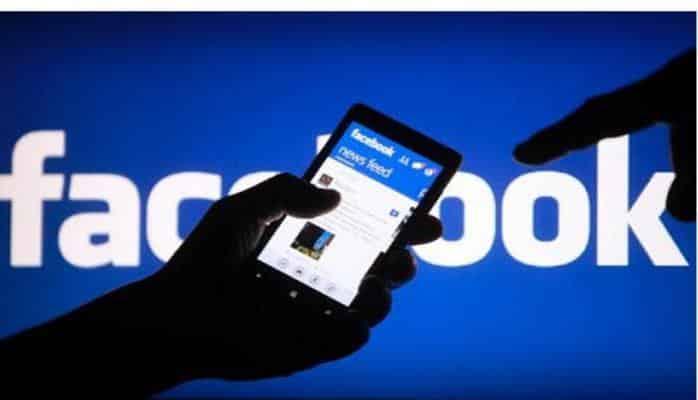 Новый гаджет Facebook превращает телевизор в видеотелефон