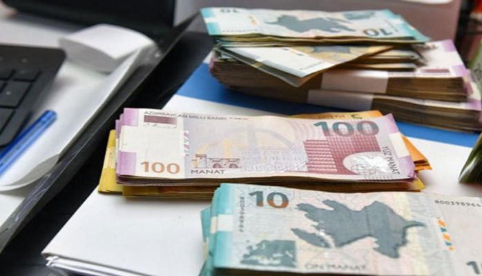 Депутат предложил увеличить единовременное пособие для новорожденных с 200 до 500 манатов