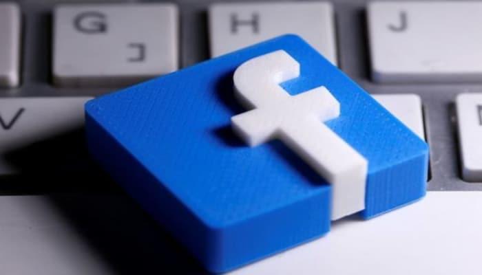 """""""Facebook"""" cütlüklərə yeni sosial şəbəkə təqdim etdi"""
