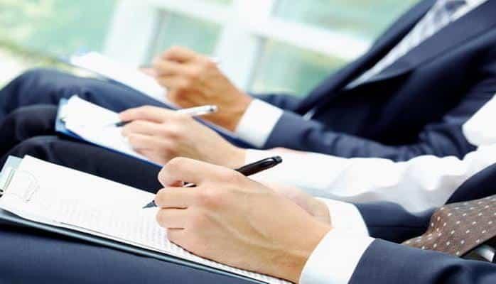 İsveçrə Azərbaycan iqtisadiyyatına 850 milyon dollardan çox investisiya yerləşdirib