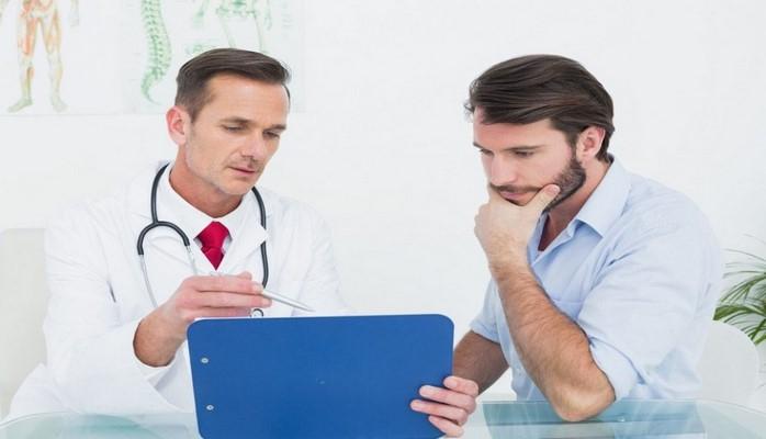 Гипертония у молодых людей может быть смертельно опасна