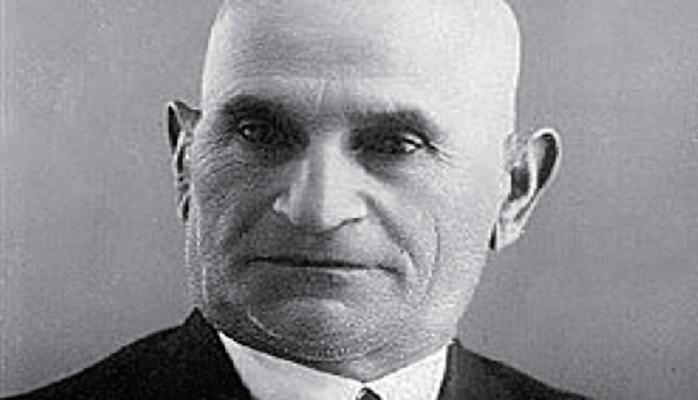 Сулейман Сани Ахундов: драматург трех разных эпох