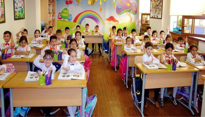 Обнародовано число учащихся, которые получат образование в Азербайджане в новом учебном году