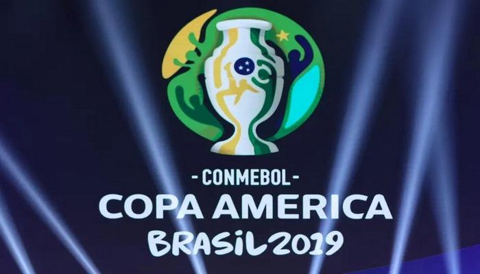 Copa America'da Şili yarı finalde