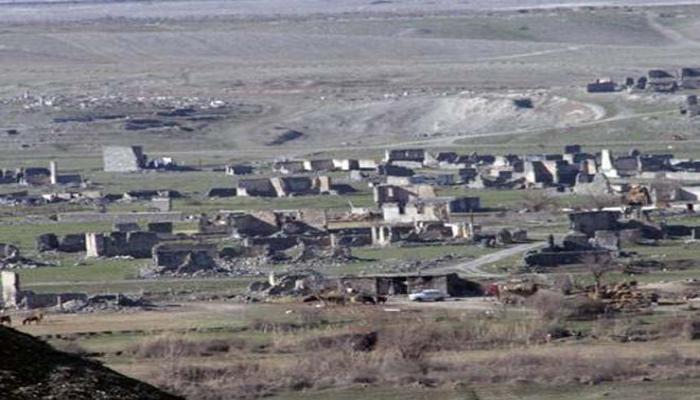 Окончательное решение карабахского конфликта может произойти стремительно – грузинский эксперт