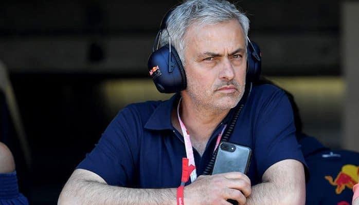 """Mourinyo """"Real""""a qayıtması ilə bağlı söz-söhbətə aydınlıq gətirdi"""