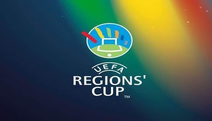 Чемпион Азербайджана будет играть в Швеции