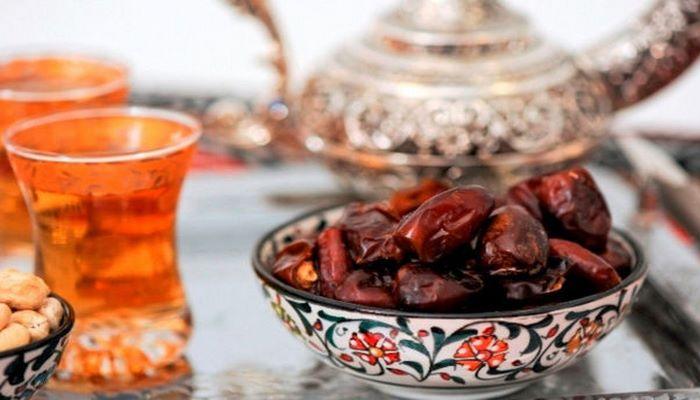 Ramazan ayının 26-cı gününün imsak və iftar vaxtları
