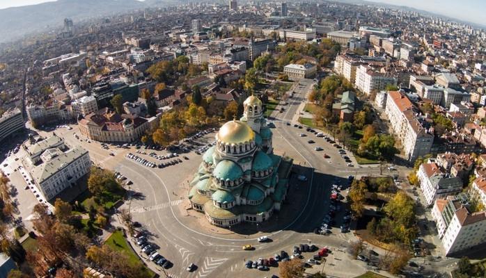Sofiyada Bolqarıstan-Azərbaycan biznes forumu keçirilib